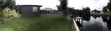 1877 Meadow Court - Photo 46
