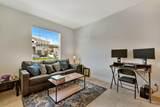 5343 Ellery Terrace - Photo 14