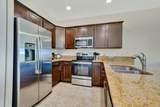 5343 Ellery Terrace - Photo 16