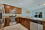 5343 Ellery Terrace - Photo 17