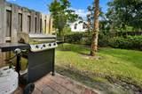 5343 Ellery Terrace - Photo 26