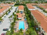 5343 Ellery Terrace - Photo 8