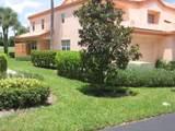 17256 Boca Club Boulevard - Photo 1