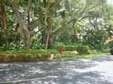 17256 Boca Club Boulevard - Photo 17