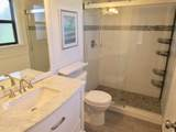 2555 Captiva Cove - Photo 12