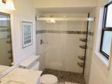 2555 Captiva Cove - Photo 13