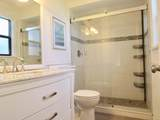 2555 Captiva Cove - Photo 14