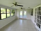 2555 Captiva Cove - Photo 15