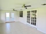 2555 Captiva Cove - Photo 16