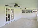 2555 Captiva Cove - Photo 17
