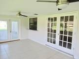 2555 Captiva Cove - Photo 18