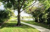 4449 Brandywine Drive - Photo 31