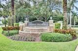12166 Colony Preserve Drive - Photo 27
