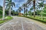 12166 Colony Preserve Drive - Photo 28
