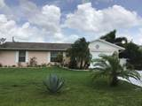 773 Hibiscus Street - Photo 1