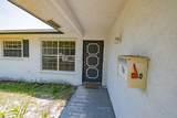 510 Kingbird Circle - Photo 1