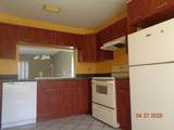 9224 49th Place - Photo 10