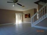 9224 49th Place - Photo 11