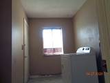 9224 49th Place - Photo 12