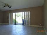 9224 49th Place - Photo 13