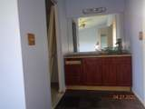 9224 49th Place - Photo 15