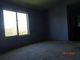 9224 49th Place - Photo 16