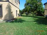 9224 49th Place - Photo 17