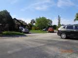 9224 49th Place - Photo 18
