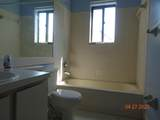 9224 49th Place - Photo 2