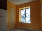 9224 49th Place - Photo 9
