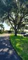 8419 Croft Circle - Photo 39