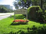 1111 Ocean Boulevard - Photo 22