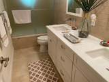 3772 Outrigger Court - Photo 12