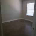 3637 Olive Avenue - Photo 12