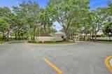 190 Cypress Trace - Photo 66