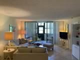 4387 Trevi Court - Photo 2