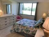 4387 Trevi Court - Photo 4
