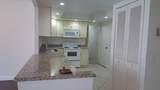 6300 2nd Avenue - Photo 3