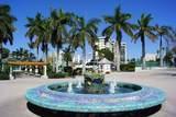 14527 Bonaire Boulevard - Photo 45