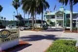 14527 Bonaire Boulevard - Photo 47