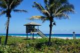 14527 Bonaire Boulevard - Photo 50