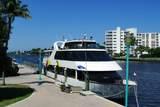 14527 Bonaire Boulevard - Photo 54