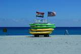 14527 Bonaire Boulevard - Photo 55