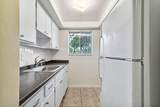 701 7th Avenue - Photo 13