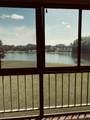 3604 Bridgewood Drive - Photo 4