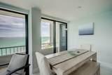 5540 Ocean Drive - Photo 11
