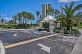5540 Ocean Drive - Photo 31