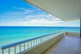 5540 Ocean Drive - Photo 9