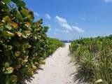 3600 Ocean Drive - Photo 8