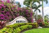 7319 Briella Drive - Photo 23